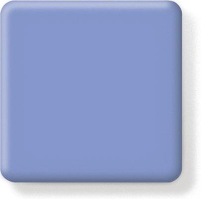 Corian Lilac