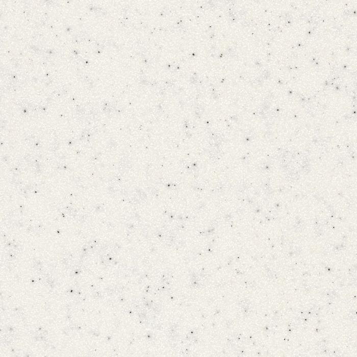 Столешницы из акрилового камня Samsung Staron SB412 (Birch)