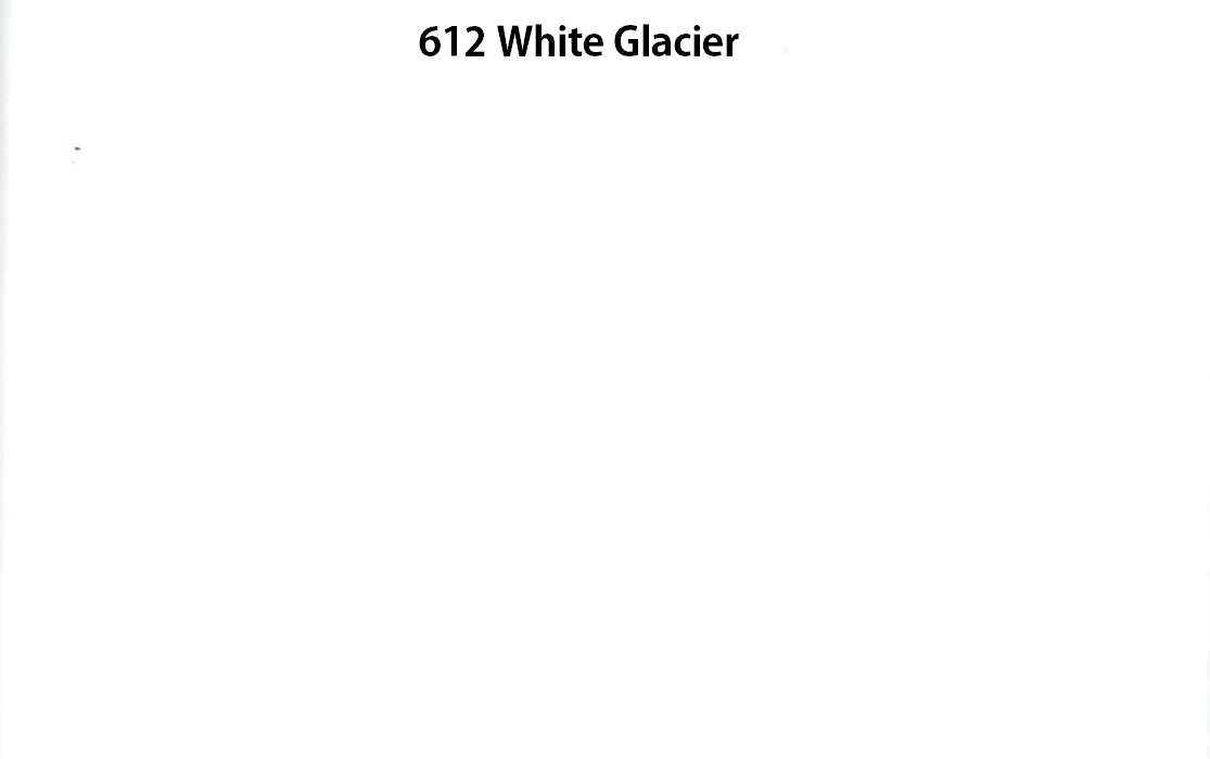 Столешницы из акрилового камня Neomarm N612 White Glacier