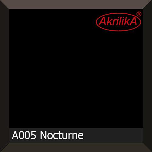 A-005 Nocturne