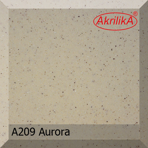 A-209 Aurora