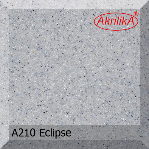 A-210 Eclipse