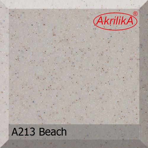 A-213 Beach