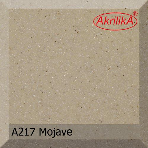 A-217 Mojave