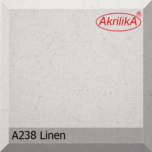A-238 Linen