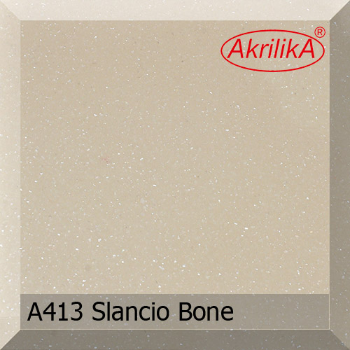 A-413 Slancio bone