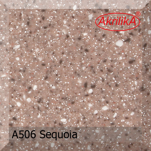 A-506 Sequoia