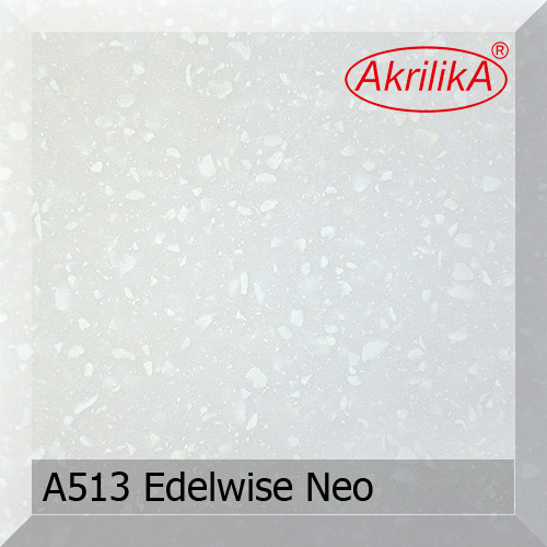 A-513 Edelwise neo