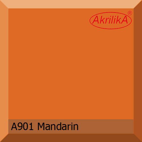 A-901 Mandarin
