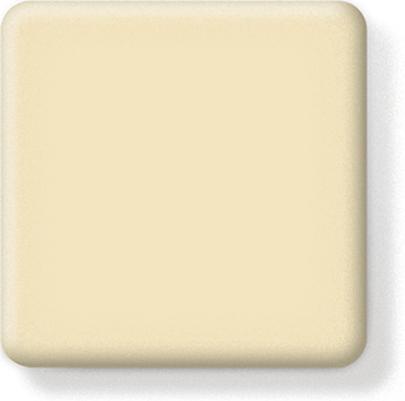 Corian Butter cream