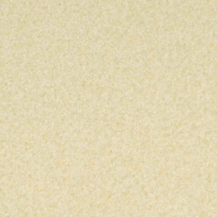 Столешницы из акрилового камня Samsung Staron Cornmeal SC433