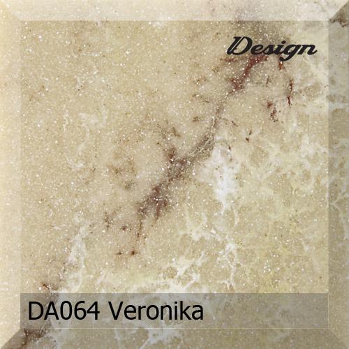 DA-064 Veronika