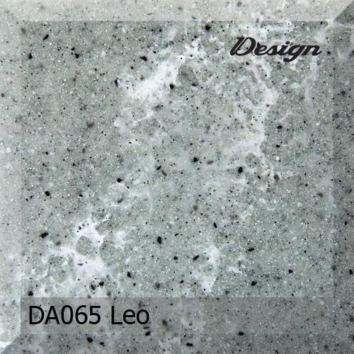 DA-065 Leo