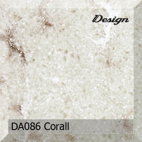DA-086 Corall