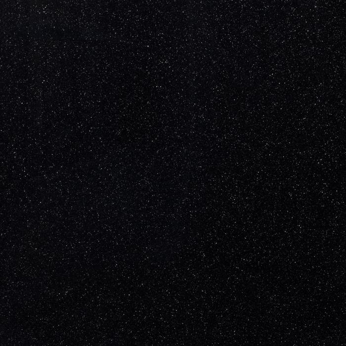 Столешницы из акрилового камня Samsung Staron Galaxy EG595