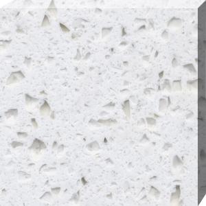Hanex B-012 Olso White