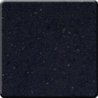 Hanex GL 006 Cygnus