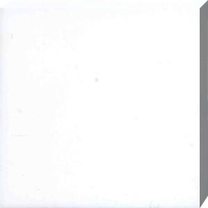 Hanex S-008 N-white