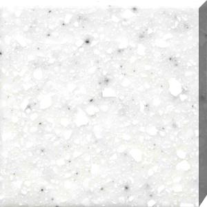 Hanex T-009 N-silverstone