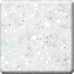 Hi Macs G04 White Quartz
