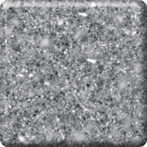 Hi Macs G23 Natural Granite