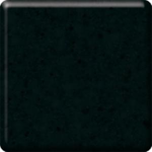 Hi Macs G31 Black Granite