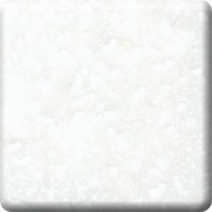 Hi Macs G34 Arctic Granite