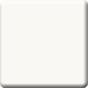 Hi Macs S06 Arctic White