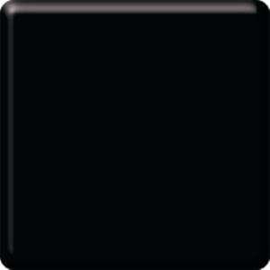 Hi Macs S22 Black