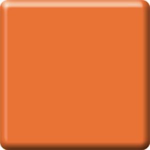 Hi Macs S27 Orange