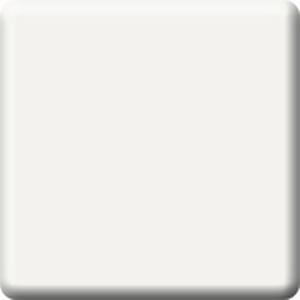 Hi Macs S29 Ivory White