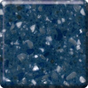 Hi Macs VL01 Caldera