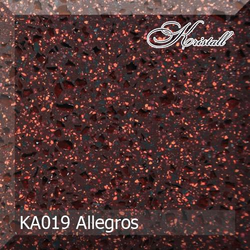 KA-019 Allegros