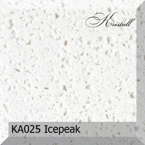 KA-025 Icepeak