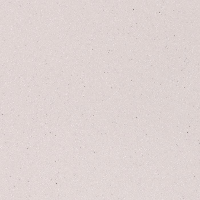 Столешницы из акрилового камня Samsung Staron Linen SL443