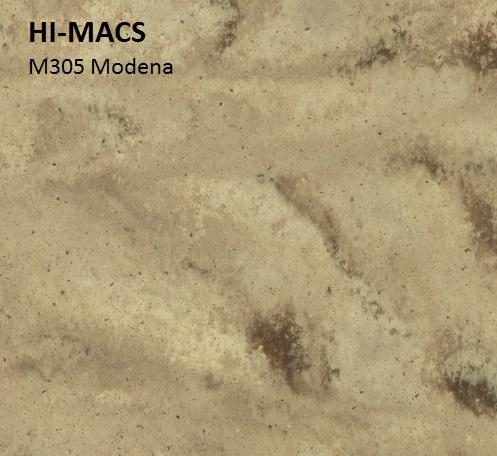 M305-Modena
