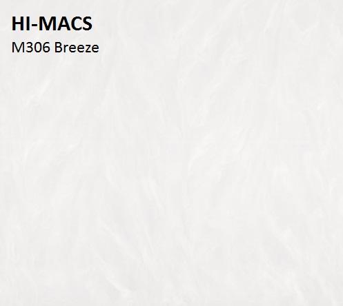 M306-breeze