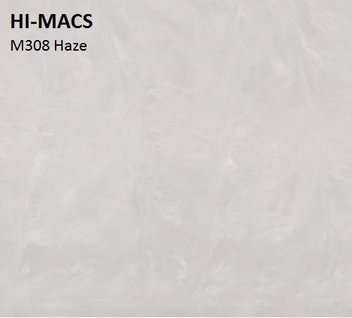M308-Haze