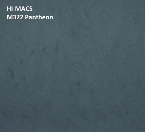 M322-Pantheon