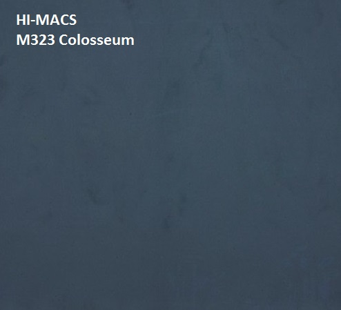 M323-Colosseum