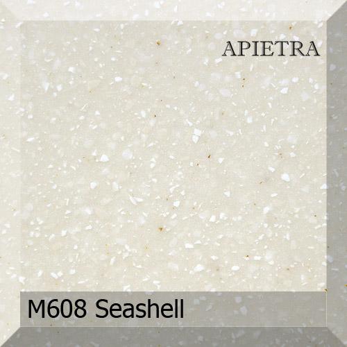 M-608 Seashell