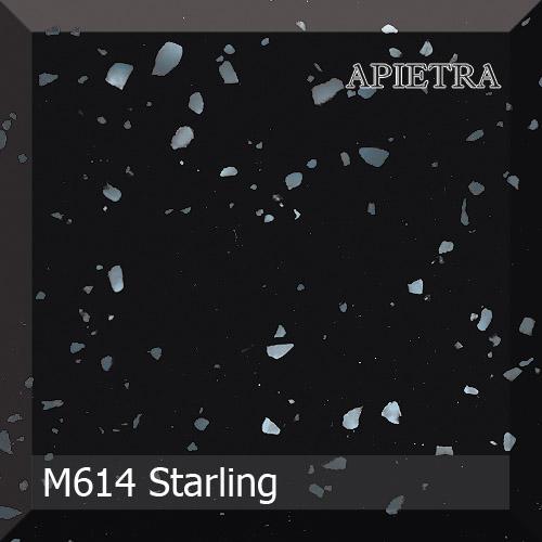 M-614 Starling