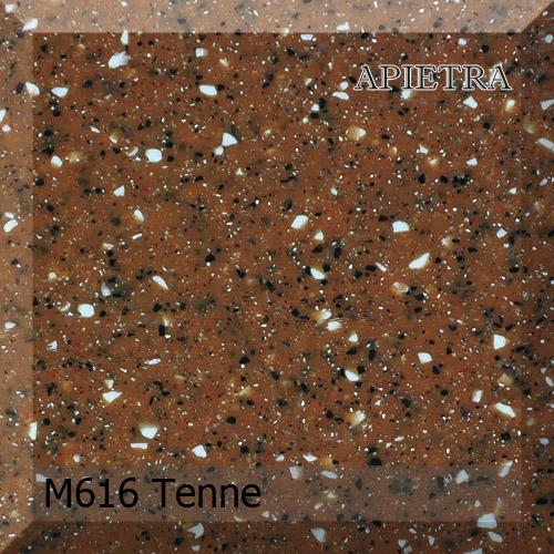 M-616 Tenne