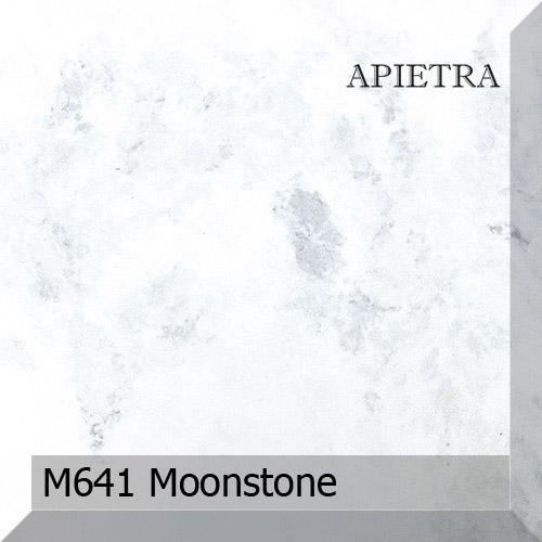M-641 Moonstone