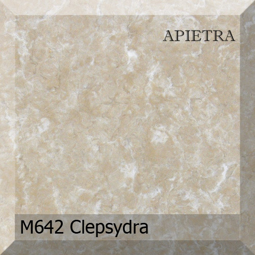 M-642 Clepsydra