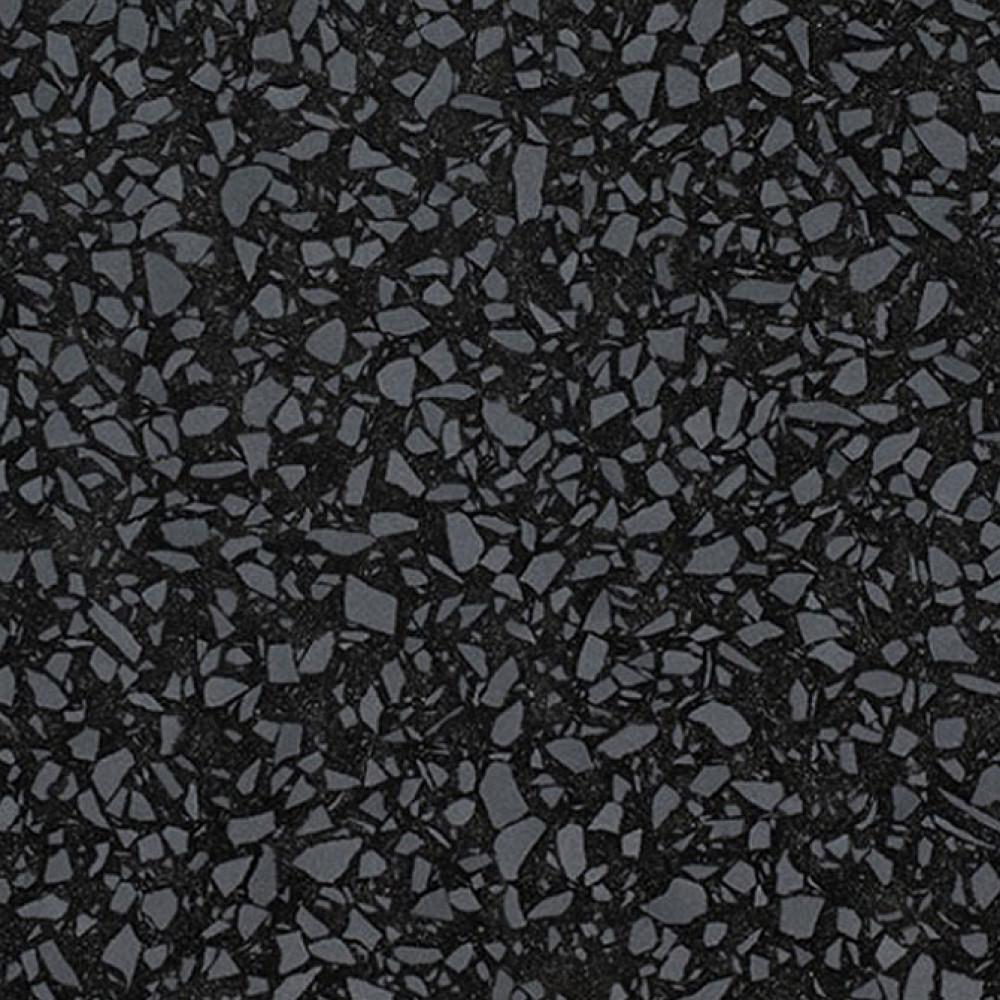 Столешницы из акрилового камня Samsung Staron Minette QM289