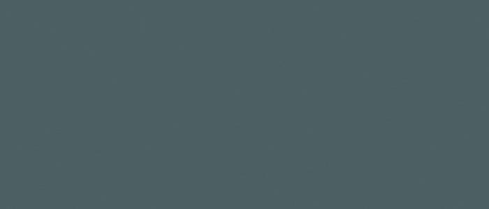 P-108 Pure Grey
