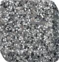Palladian gray