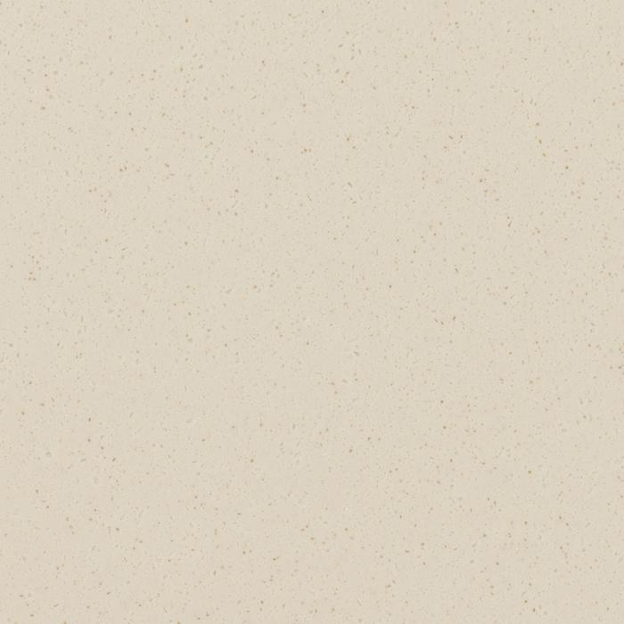 Столешницы из акрилового камня Samsung Staron Papyrus SP474