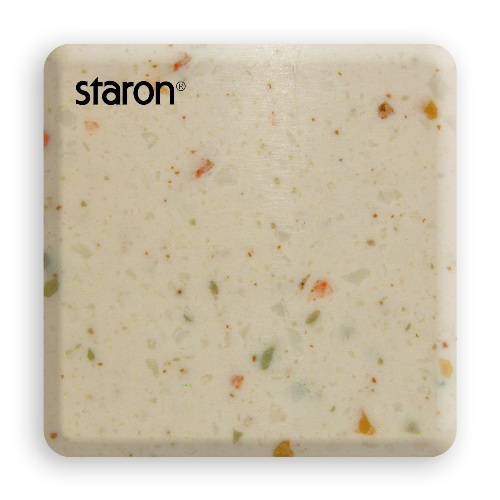 Staron Pebble PB812 (Beach)